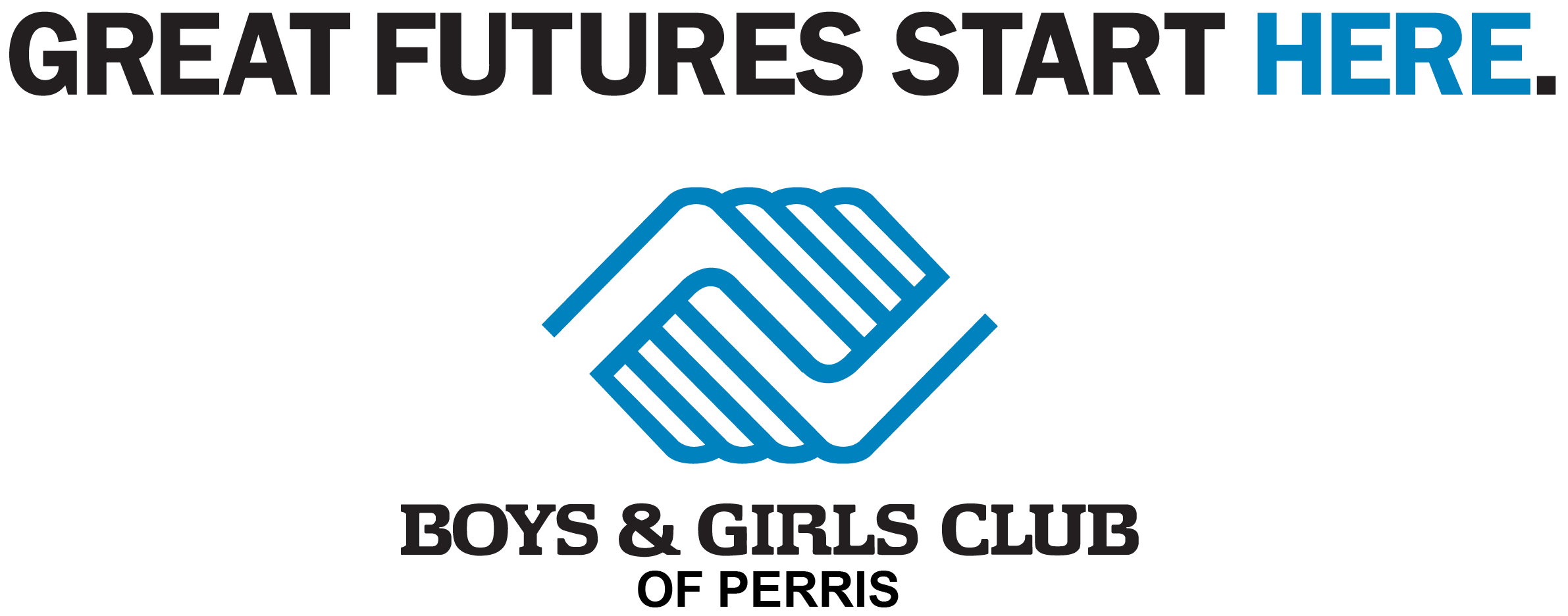 Join The Boys & Girls Club of Perris for $35.00