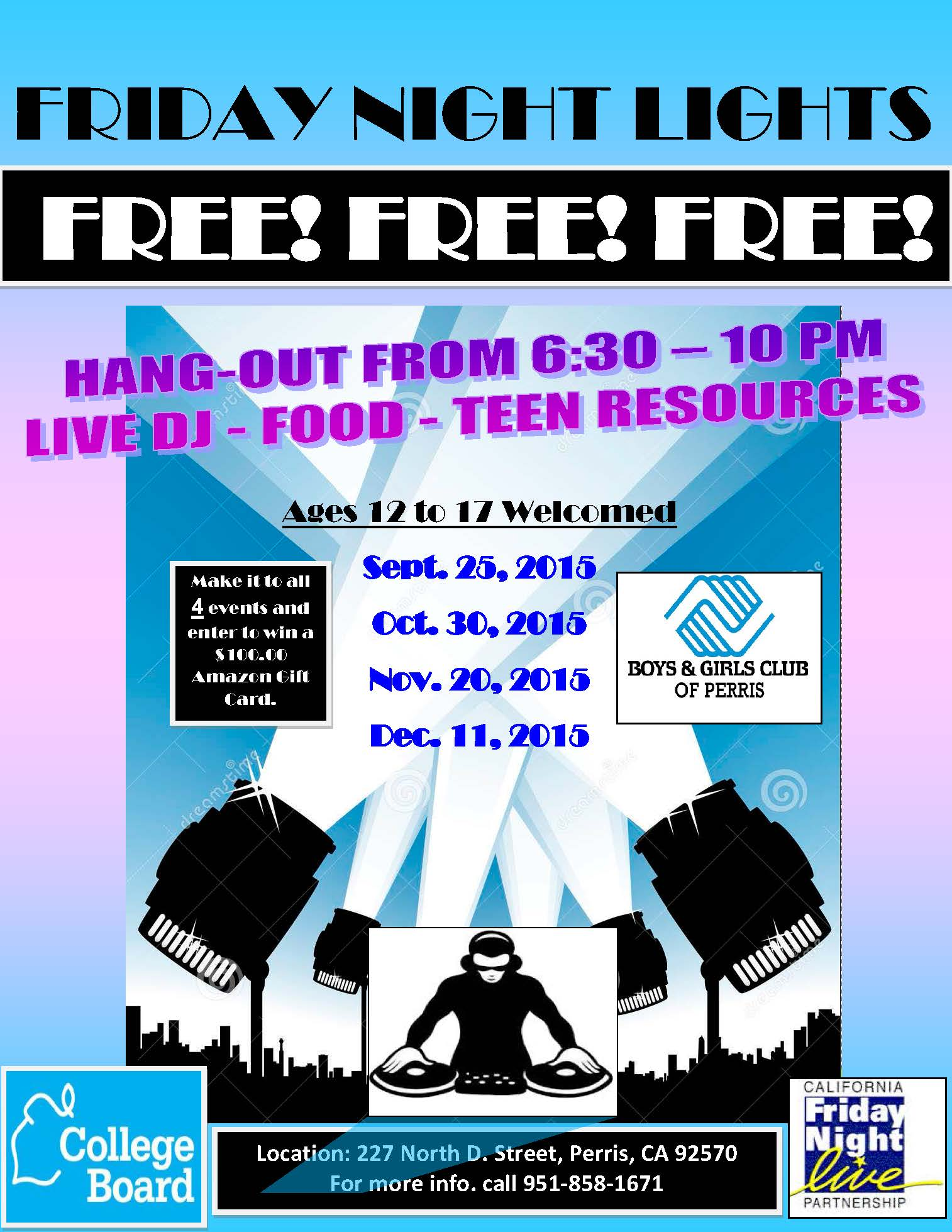 FNL Flyer 630-10PM UPDATED   Boys & Girls Club of Perris